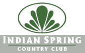 Club Properties:  Indian Spring Country Club Club Properties